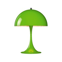 Pantella mini bordlampe